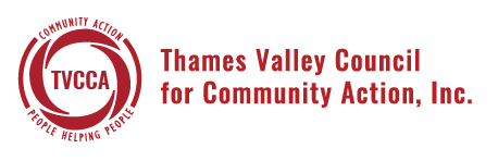 Thames Valley Council for Community Action, Inc