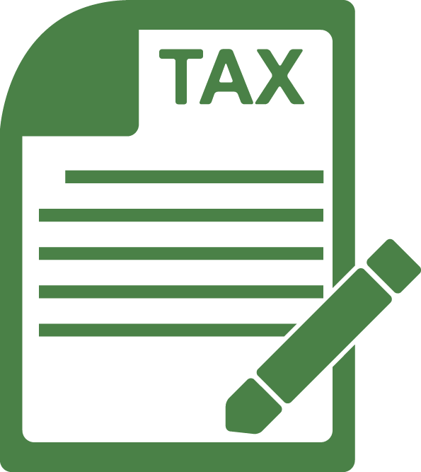 tax attistance The oakland public library and the american association of retired persons (aarp) are partnering to offer free tax assistance to residents at selected libraries.