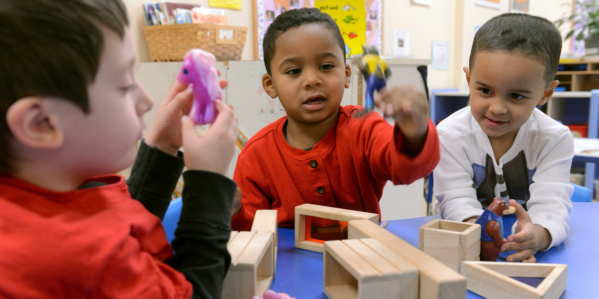 the popularity of preschool and headstart programs Studies have found numerous educational benefits to the head start program according to the perry preschool project study, head start graduates are at the national norms in early reading and writing skills when they enter kindergarten, and by spring of their kindergarten year they are above national norms.